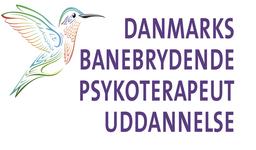 HMP ny logo