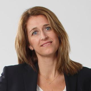 Mette Rosenquist
