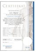 Nyt_certifikat_2011_lille