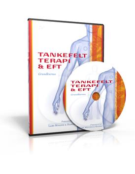 rsz_tankefeltorange2-547x700