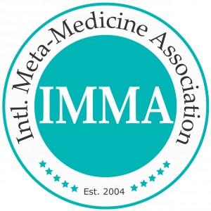 METAsundhed/metamedicin - IMMA