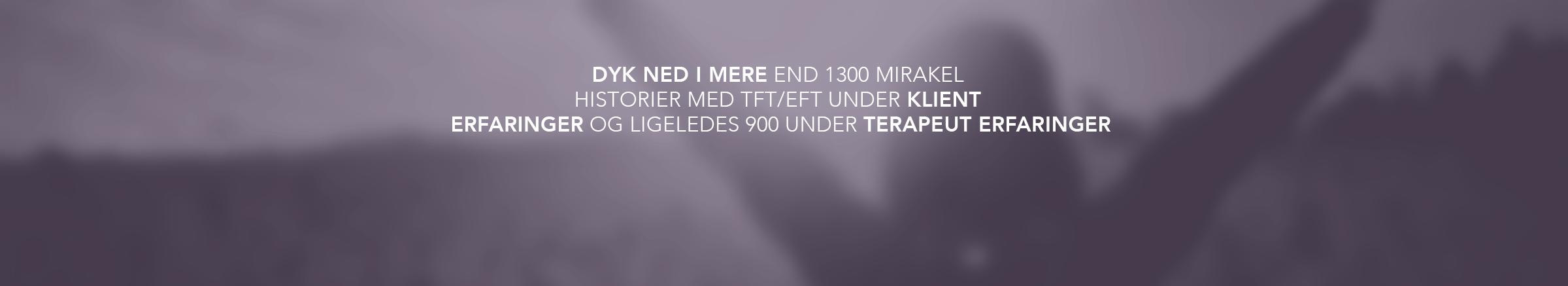 meta61