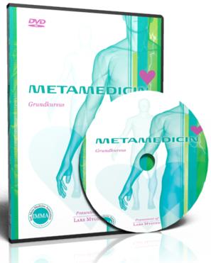 METAcropt