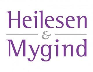 Heilesen & Mygind