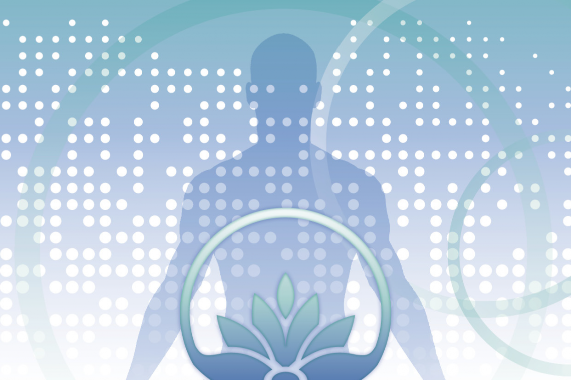 METAsundhed - afkod kroppens intelligens