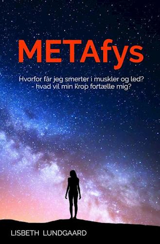 METAfys - hvorfor får jeg smerter i muskler og led?