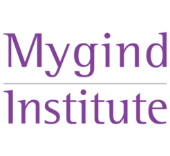 Mygind Institute